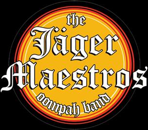 Jager Maestros